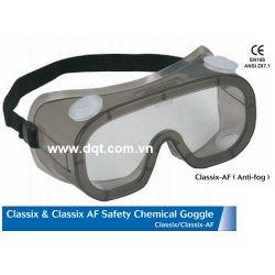 Kính bảo hộ Proguard Classix - AF