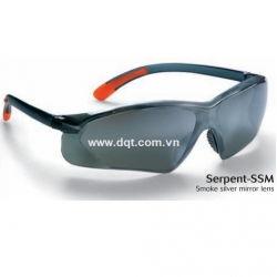 Kính bảo hộ Proguard Serpent - SSM