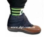 Bó chân Hàn Quốc chùm giày