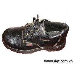 Giày bảo hộ lao động ABC (Chống dầu)