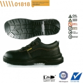 Giày bảo hộ Singapore D&D - 01818