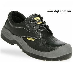 Giày bảo hộ lao động thấp cổ JOGGER (Vương Quốc Bỉ)