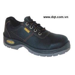 Giày bảo hộ lao động TIGER thấp cổ(Pháp)