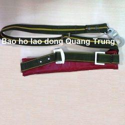Dây đai an toàn A3 - Việt Nam