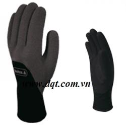 Găng tay chịu lạnh -30ºC