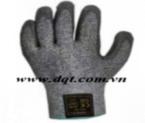 Găng tay chống cắt cấp độ cao nhất