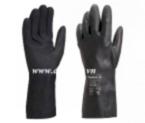 Găng tay chống hóa chất Srilanka
