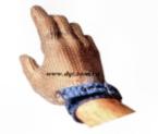 Găng tay sợi inox chống cắt - Sperian