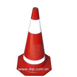 Cọc Tiêu Giao Thông - Traffic Cone - CC-06