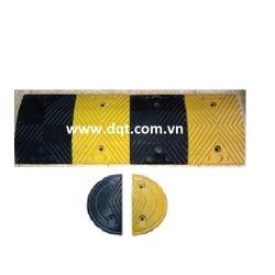 Bộ gờ giảm tốc cao su - GT-35x50x5cm