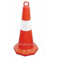 Cọc Tiêu Giao Thông - Traffic Cone - CC02