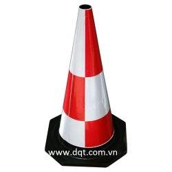 Cọc Tiêu Giao Thông - Traffic Cone - CC-07