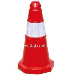 Cọc Tiêu Giao Thông - Traffic Cone - CC01