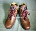 Giày bảo hộ lao động K2-14-1 Hàn Quốc