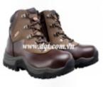 Giày bảo hộ lao động Hàn Quốc CP - 103