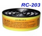 PHIM LỌC THAY THẾ RC-203