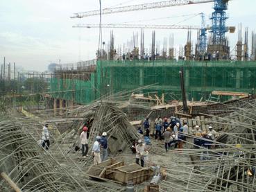 Những quy định và yêu cầu của công tác bảo hộ lao động