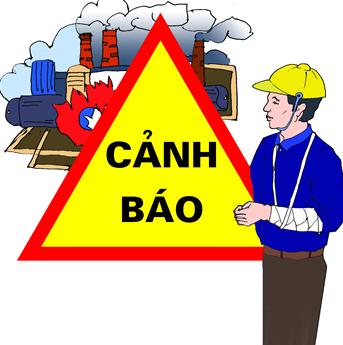 luat-bao-ho-lao-dong-trong-xay-dung