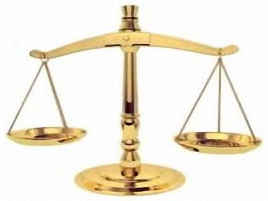 Tính pháp lý của bảo hộ lao động