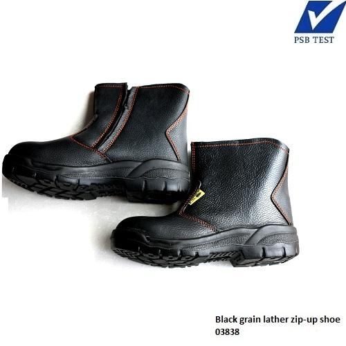 Boot bao ho lao dong singapore 03838-2