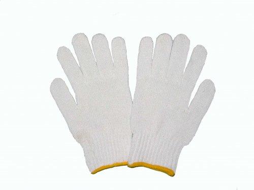 Công ty bán găng tay bảo hộ lao động DQT