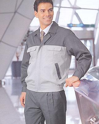 Công ty bán quần áo bảo hộ lao động giá rẻ DQT