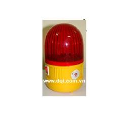 Đèn xoay cứu hộ đèn đèn thi công GT Đ06