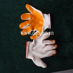 Cửa hàng bán găng tay bảo hộ lao động