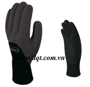 găng tay chịu lạnh 30 độ