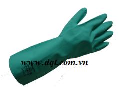 găng tay chống hóa chất malaysia C21-G