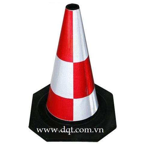 Cọc Tiêu Giao Thông - Traffic Cone - CC-05