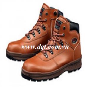giày bảo hộ lao động x-tract x-604