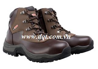 giày bảo hộ lao đông CP-103