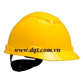 Công ty bán mũ bảo hộ lao động DQT