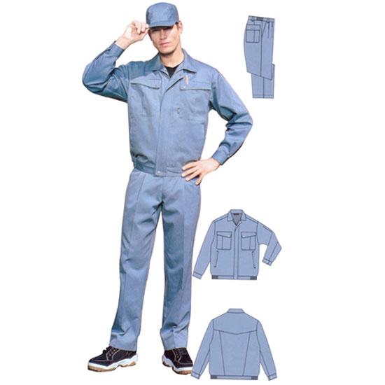 Mua quần áo bảo hộ lao động giá rẻ tại Hà Nội